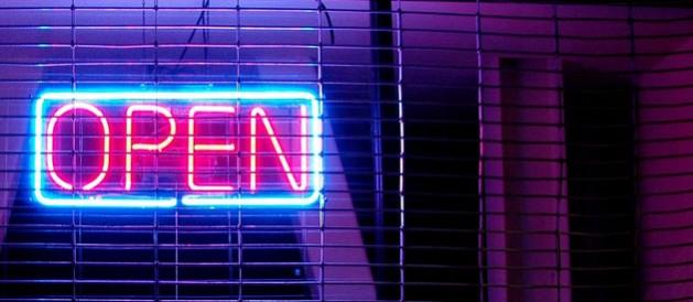 Portal Veduca vídeo-aulas