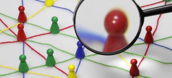 Google ensina professores a fazer melhores buscas