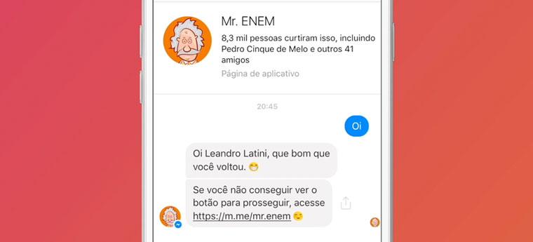 Ullo-app-robo-messenger-enem
