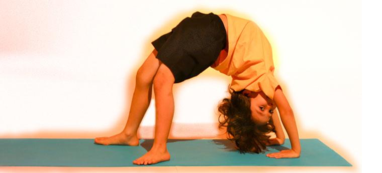 Yoga-Criancas-Educacao_1