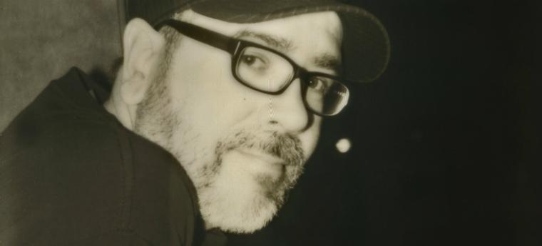 Gonzalo Frasca