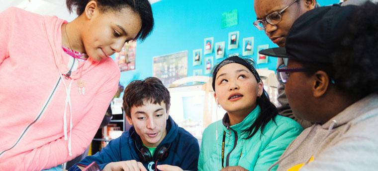 Nicholas-Kim-Summit-Public-School4