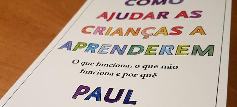 Paul Tough Socioemocionais1