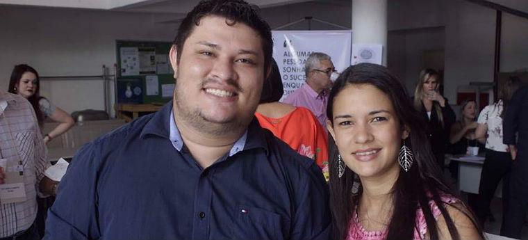 socialbrasilis3
