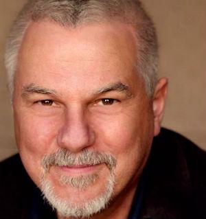 Ken Beatty, consultor Pearson