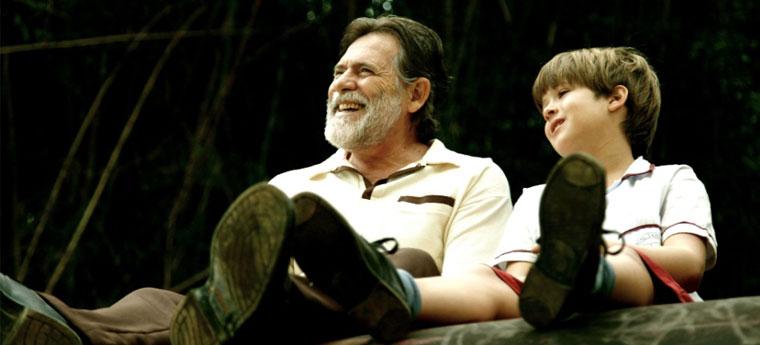 20 filmes que exploram o olhar das crianças sobre o mundo - PORVIR
