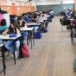 EMEF Desembargador Amorim Lima