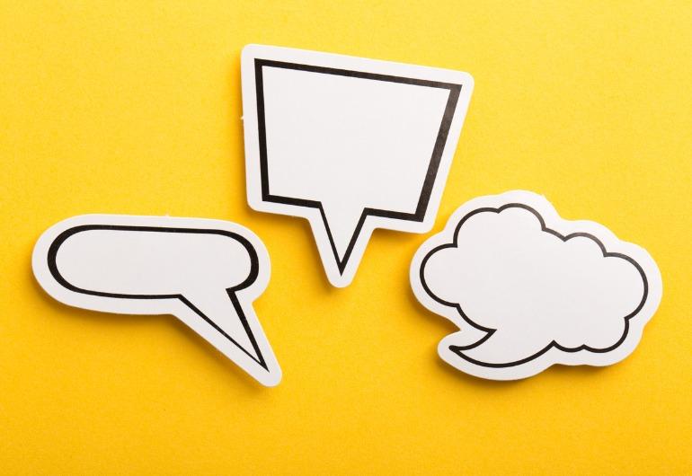Ilustração do post Como ajudar seus alunos a identificar fontes confiáveis de informação
