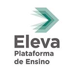 Plataforma de Ensino Eleva