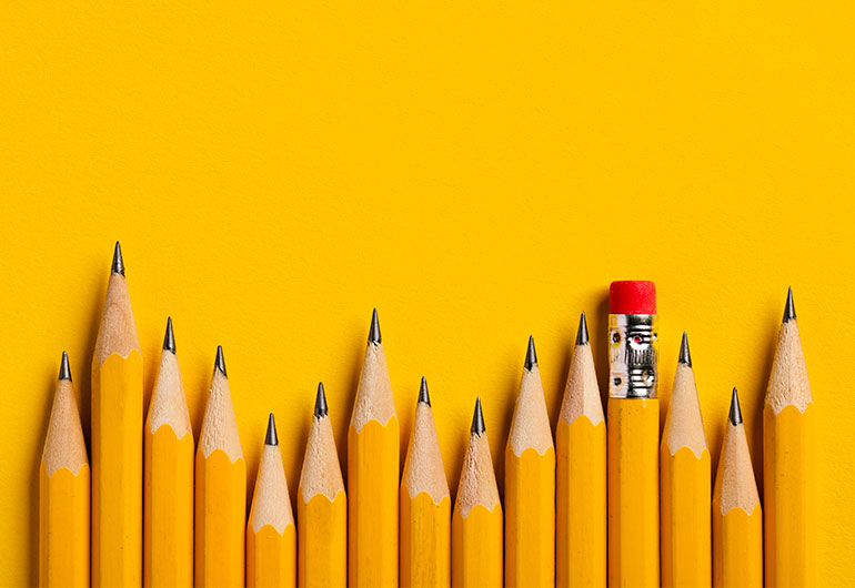 Ilustração do post O momento reforça a necessidade de ir além da aula expositiva, diz Jon Bergmann
