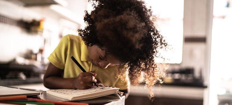 Ilustração do post Ensino remoto e ensino digitalizado: um retrato destes 7 meses