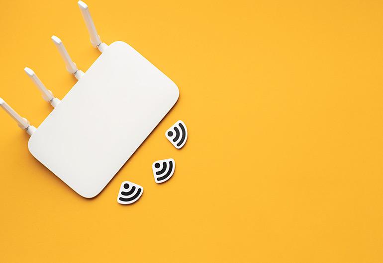 Ilustração do post Projeto articula diferentes setores para melhorar conectividade na escola pública
