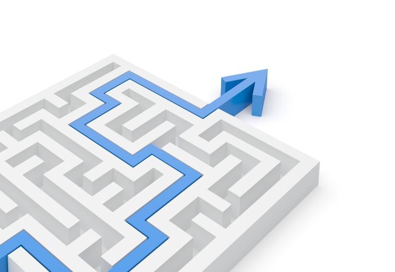 Ilustração do post Avanços e desafios na educação híbrida