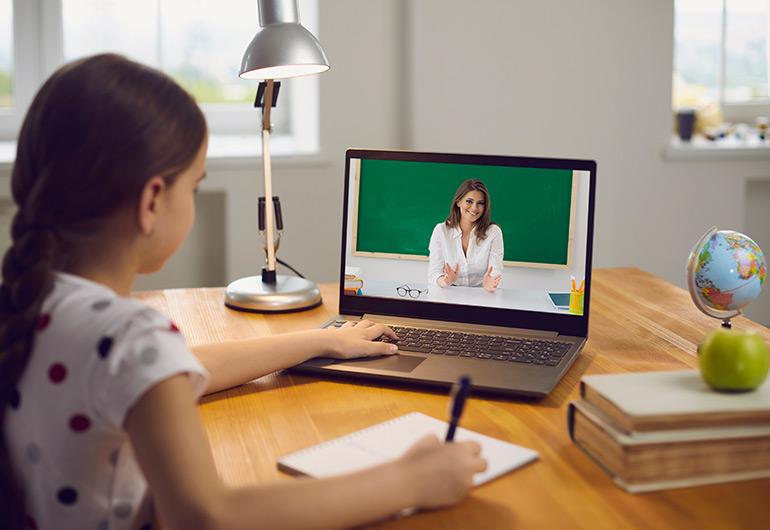 Ilustração do post Ensine seus alunos a aprender com vídeos